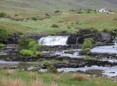 Jewels of Connemara Tour