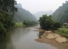 Untouched Ha Giang Tour