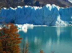 Patagonia Adventure Tour (15 Nights) Tour