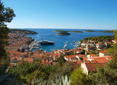 PRIVATE - Best of Croatia  Tour