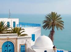 Tunisia Tour, Private Tour Tour