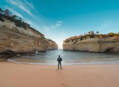 The Great Ocean Road Escape  Tour