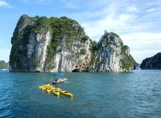 Highlights of Vietnam Tour - 14 days  Tour