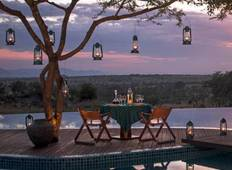 13 days 12 nights, Ultimate Luxury Safari Tour Tanzania  Tour