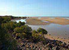 Cape York Frontier - Cape York to Cairns Tour