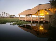 6-Day Affordable Botswana Experience Tour
