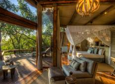 9-Day Best of Botswana Experience Tour