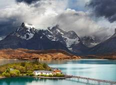 Patagonian Panorama - 12 days Tour