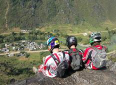 Ha Giang 3 Days 2 Nights By Motorbike (Daily Small Group Tour)  Tour