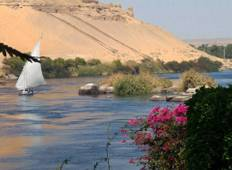 Visiting Cairo and Sharm al Shikh, Trip of a lifetime Tour