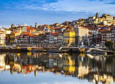 Best of Porto in 3 days Tour