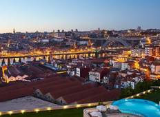 Best of Porto - 3 Days in the North of Portugal Tour