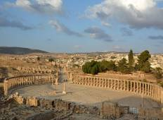 Discover the Greco-Roman Era  6 Days / 5 Nights Tour