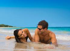 Premium Honeymoon Holiday  Tour