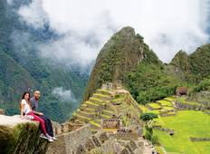 Peru Uncovered(With Inca Trail Trek,Start Lima, End Lima) Tour