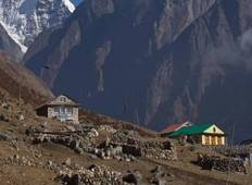 15 days Langtang Gosainkunda Trek Tour