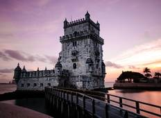 Portugal & Its Islands featuring the Estoril Coast, Azores & Madeira Islands (2020) Tour