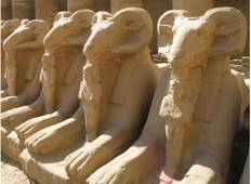 Authentic Egypt Tour Tour
