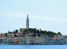 Tastes and customs of the Istrian peninsula Tour