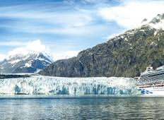 10 Best Canada Alaska Tours Amp Vacation Packages 2020