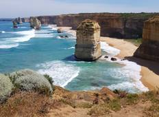 3 Day Melbourne to Adelaide Tour