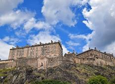England & Scotland (End Glasgow, Summer, 10 Days) (from London to Glasgow) Tour
