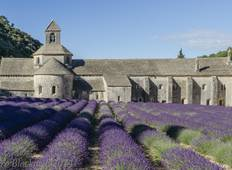 7 DAYS ALL INCLUSIVE IN PROVENCE Tour