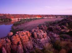 Essence of the Kimberley (2020) Tour