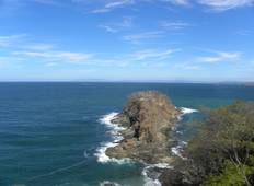 Essential Costa Rica with extension to Guanacaste, Tamarindo Beach & San José City Tour