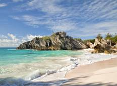 Self-Guided Bermuda Islands Discovery Tour