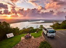 Cooktown Explorer (2 Day / 1 Night) Tour