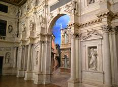 Verona, Valpolicella, Lake Garda & Veneto Villages Tour