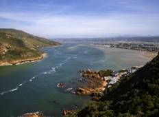 South Africa Explorer Tour