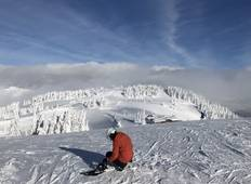 Season Start SkiWelt Wilder Kaiser/Tyrol - equipment, lift-pass ski-guide included! Tour