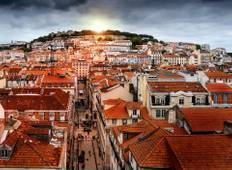 Picturesque Portugal Tour
