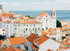 Day Coach Tour: Spain and Portugal - 9 Day Tour