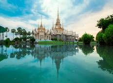 Fascinating Vietnam, Cambodia & the Mekong River with Hanoi & Ha Long Bay (Northbound) 2021 Tour