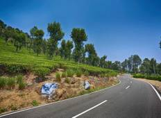 Mysore - Coorg Holidays Tour