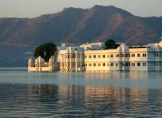Best Classic Luxury India Tour - 15 Days  Tour