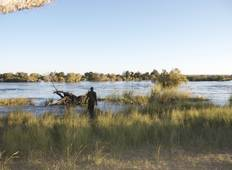 Zambia Bush Break 2020 Tour