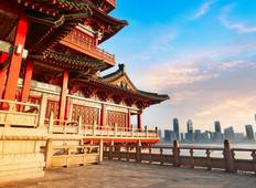 Beijing, Cultural Experience, City break, Private Tour