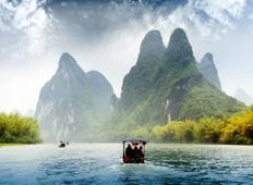 Best of China, Private Tour Tour