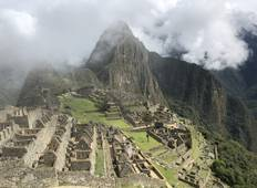 Discovering The Andes Of Peru  Cusco/Rainbow Mountain/ Sacred Valley/Machu Picchu  Tour