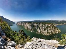 Best of Serbia - 5 Days Tour