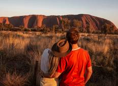 Uluru & Kata Tjuta Experience (Short Break, 3 Days) Tour