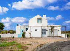 Paternoster Hotel Long Weekend   Tour