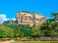 South Coast Sri Lanka Tour Tour
