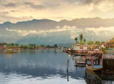 Trip to Kashmir Tour