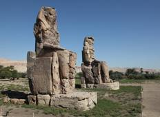 Upper Egypt Private Tour Tour