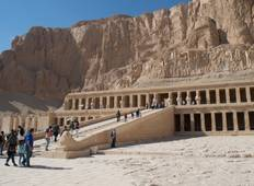 Egypt Private Budget Tour Tour